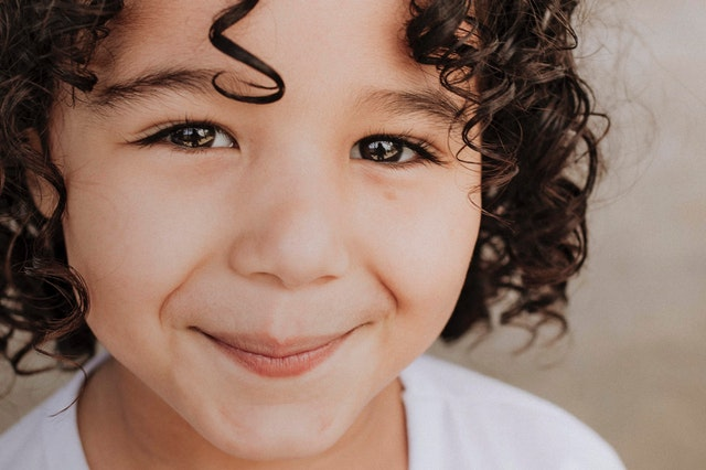 le sourire et ses vertus - by Jb Jorge Barreto