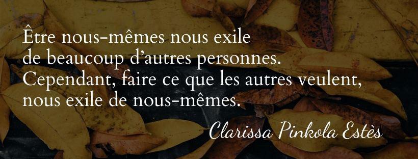 Madame-Charge-Mentale---Clarissa-Pinkola-Estès