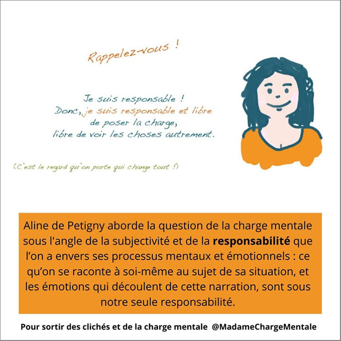 Aline-de-Petigny