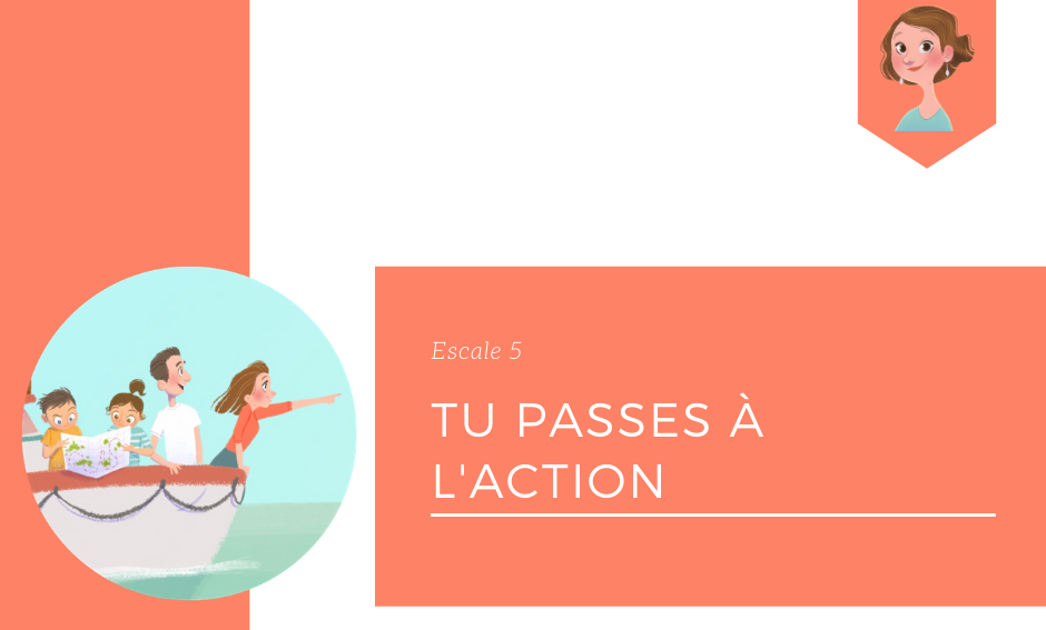 Charge mentale - formation